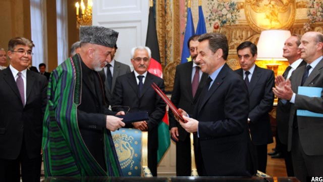 afg-frech-agreement