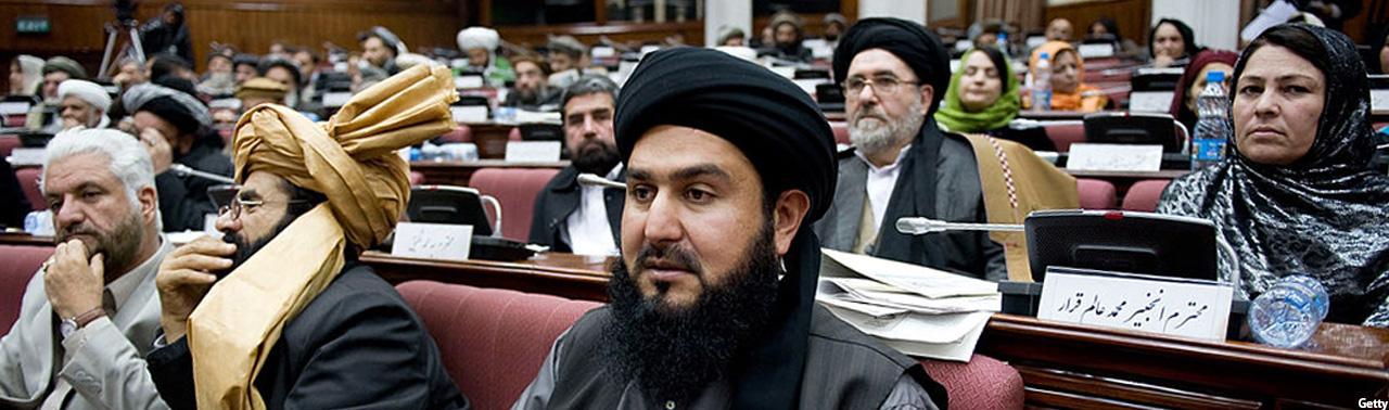 afghan-mps