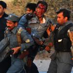 افزایش تلفات سربازان افغان؛ مشکل در رهبری نهادهای امنیتی است