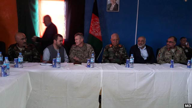 afghan-us-mil-commanders