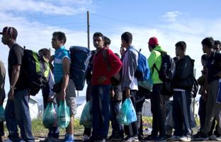 پناهجویان افغان در قاره سبز؛ از جلوگیری اخراج ۱۰۰ هزار پناهجو تا درخواست برای اسکان مجدد در اتحادیه اروپا