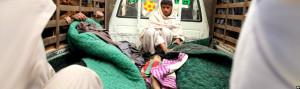 afghanistan-civilans-casualties
