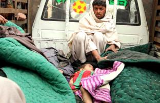 در واکنش به یوناما؛ ریاستجمهوری افغانستان متعهد به حفظ جان غیرنظامیان است