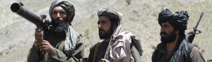 afghanistan-war-mainpage