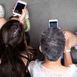 پیامرسانهای مبایل؛ وایبر کمترین امنیت اطلاعات را دارد