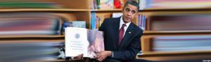 barack-obama-recommended-books