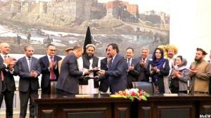 bayat-agreement