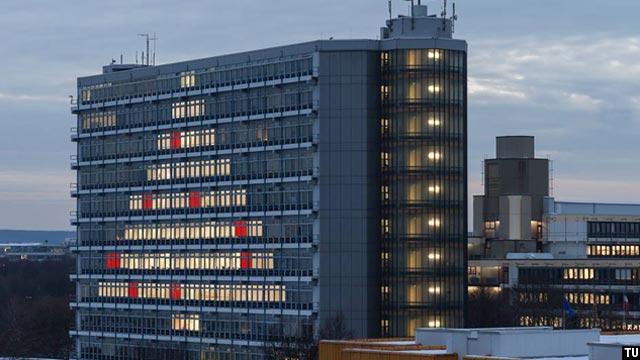 dortmund-university