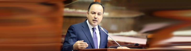 وزیر مالیه افغانستان: بودجه مالی ۱۳۹۶ پیش از رخصتی زمستانی پارلمان نهایی خواهد شد