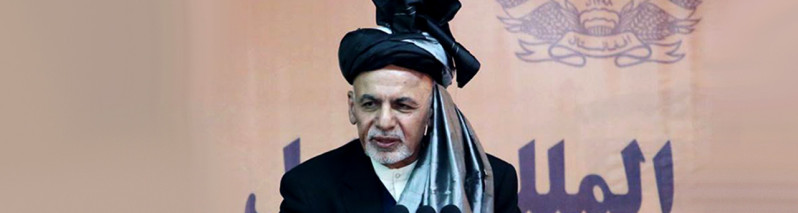 روند فاجعهآمیز؛ ۴۹ تا ۶۰ درصد افغانها مصونیتغذایی ندارند