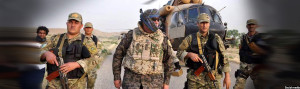 general-dostum-during-an-opration-in-north-of-afghanistan