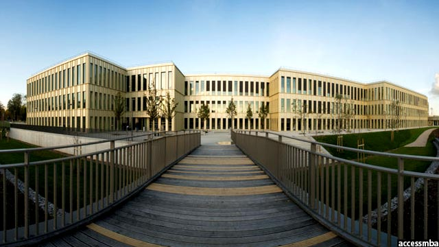 hec-school-of-managment