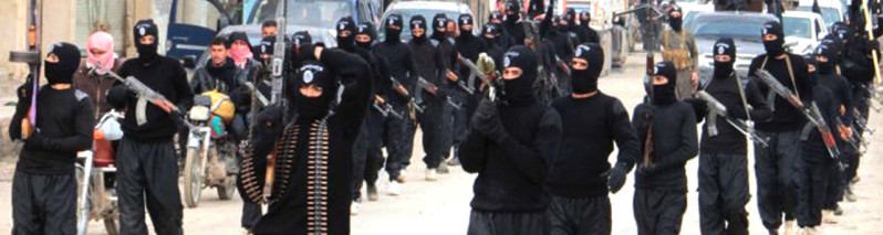 تحولات افغانستان؛ از بازگشت داعش به غور تا ۴۵هزار مخالف مسلح