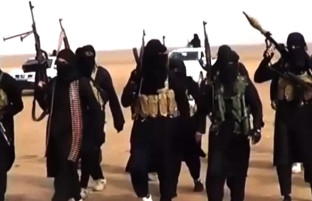 در ننگرهار؛ منطقه استراتژیک توره بوره از تسلط گروه داعش خارج شد
