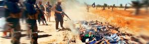 isis-killed-30-civilians-in-ghur