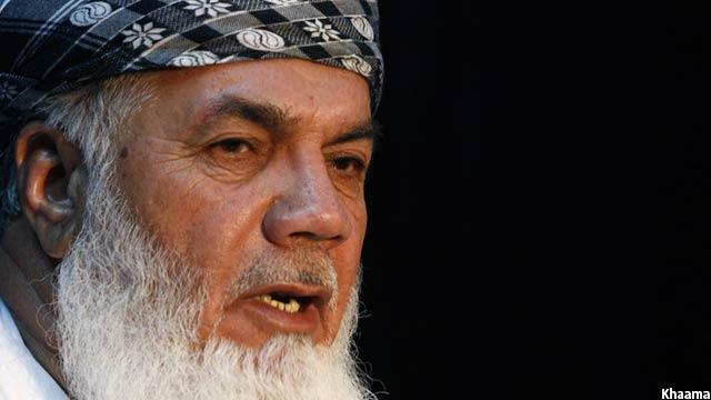 ismael-khan