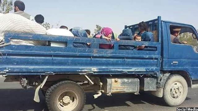 kunduz-refugees