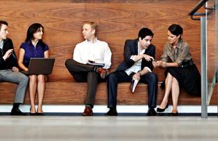بهترین مدیران تجاری جهان در کجا آموختهاند؟