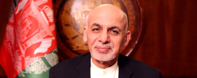 اشرف غنی پس از بروکسل؛ ۱۱ نکته از سخنرانی تلویزیونی رییس جمهور افغانستان
