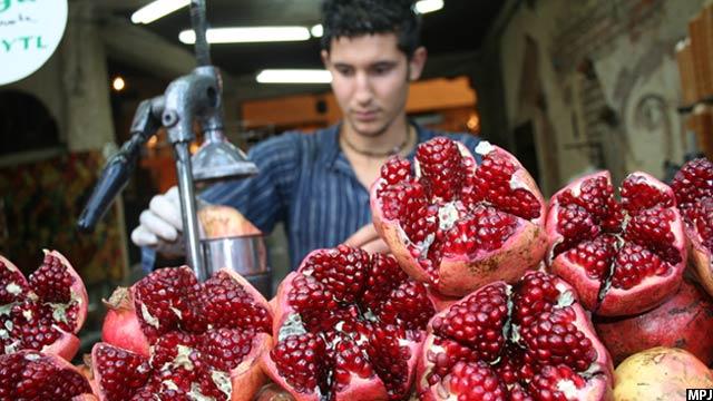qandahar-pomegranate