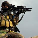 24 ساعت در افغانستان؛ از نابودی 47 تروریست تا انهدام گروه ربایندگان در کابل