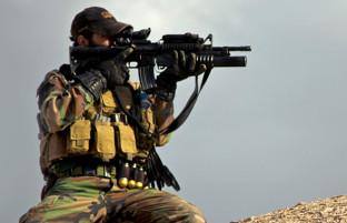 ۲۴ ساعت در افغانستان؛ از نابودی ۴۷ تروریست تا انهدام گروه ربایندگان در کابل