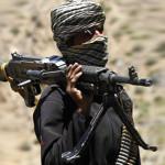 امید به صلح با سفر هیئت طالبان به پاکستان خاموش میشود