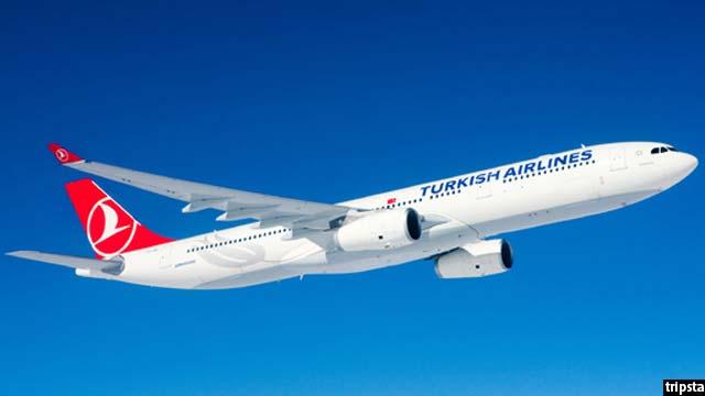 turkish_airline