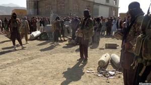 afg-taliban
