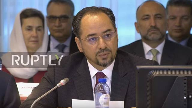 afghan-foreign-minister