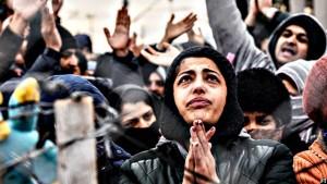 afghan-refugee-abroad