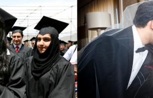 ازدواج یا تحصیل؛ موضوعاتی که در جامعه افغانستان برای دختران قابل جمع نیست