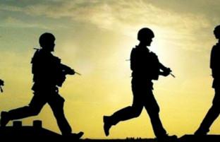 روزهای پایانی فصل جنگ؛ نیروهای امنیتی همچنان قربانی میدهند