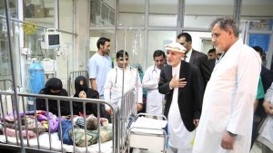 ghani-on-visitation