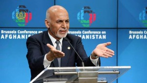 ghani-talks-in-brussels-conf