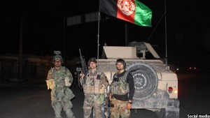 helmand-forces