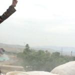 24 ساعت در افغانستان؛ از کشته شدن 121 تروریست تا ترور شهروندان خارجی در کابل