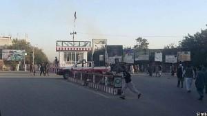 kunduz-under-taliban