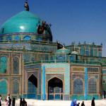 انفجار در بلخ؛ 14 عزادار عاشورا در ولایت بلخ کشته شدند