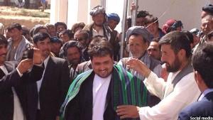 محمد علی محقق