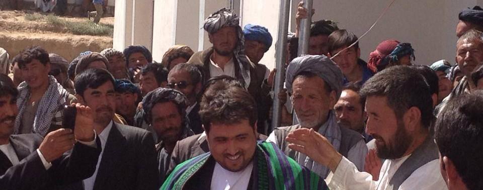 mohammad-ali-mohaqeq