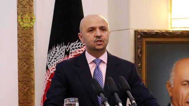 منصور نادری، وزیر کنونی شهرسازی و مسکن