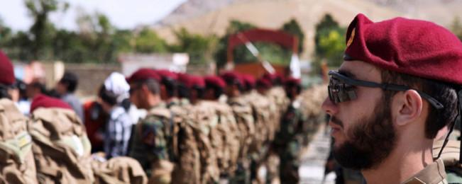 پیروزی یک استراتژی؛ جنگ گسترده نشانههای صلح را آشکار کردهاست