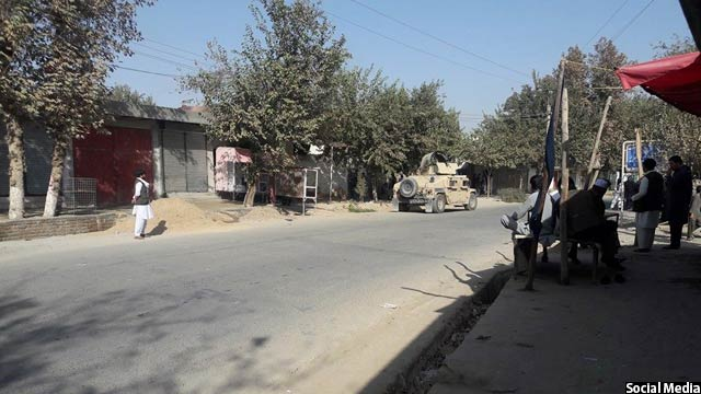 security-forces-in-kunduz