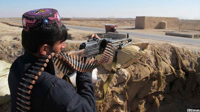 taliban-in-helmand
