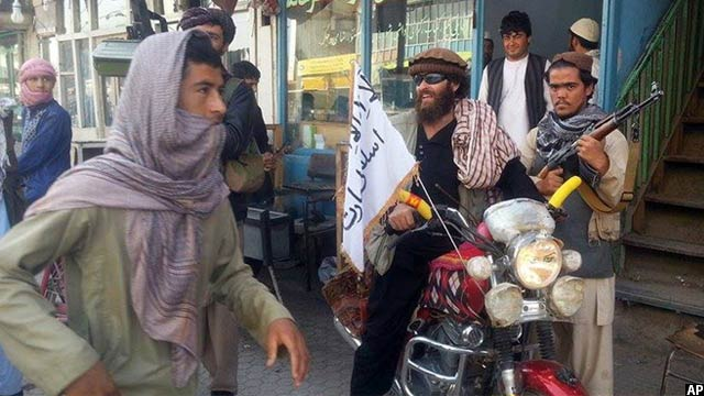 taliban-in-kunduz