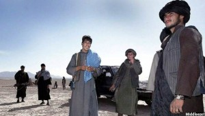 taliban-in-uruzgan