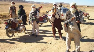 taliban-on-the-highways