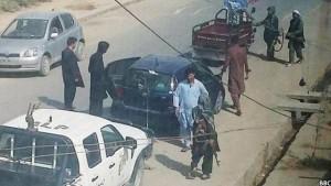 taliban-patrol-kunduz