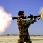 24 ساعت در افغانستان؛ از نابودی 70شورشی طالبان در حوزه شمال تا حمله شورشیان بر پایگاهی در خوست
